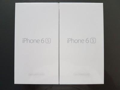 IPHONE 6s GOLD ZAFOLIOWANY NIEAKTYWOWANY ORYGINAŁ