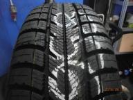 GOODYEAR Eagle Vector 195/65/15 NOWA(856)