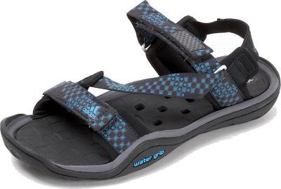 Pierwsze spojrzenie niska cena przyjazd adidas CLIMACOOL CAYOOSH, Sandały MORZE 42, 26.5cm