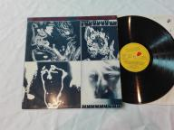The Rolling Stones – Emotional Rescue #467