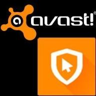 Antywirus - Avast! Internet Security