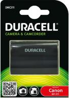 Akumulator do aparatu/kamery 7.4v 1400mAh DRC511