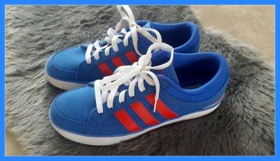 Adidas Neo Label Trampki Buty rozmiar 43 i 13