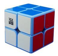 MoYu WeiPo 2x2x2 Blue