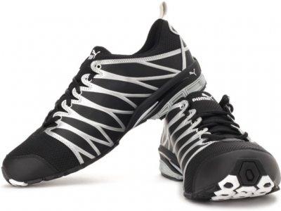 056ce8b2 buty puma surge,buty męskie puma surge sneakers