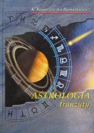 Astrologia Prognoza Konaszewska-Rymarkiewicz 1999