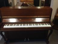 Sprzedam pianino EKSTRUM Rener