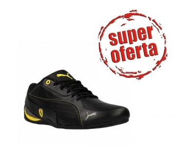 buty puma drift cat 5 ferrari nm