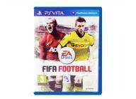FIFA FOOTBALL | PS VITA | SZYBKA WYSYŁKA | OKAZJA