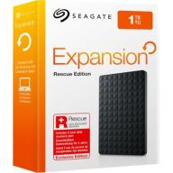 Dysk Seagate Expansion Portable 1TB USB 3.0 Rescue