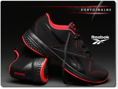 Buty damskie Reebok Dynamic Step Low V44260 r.38,5