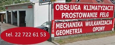Wymiana Rozrządu Audi A4 B6 18t 150 190 Wawa 5889334662