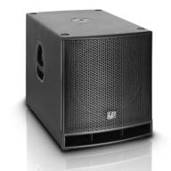 LD Systems GT SUB 15A Subwoofer aktywny PA