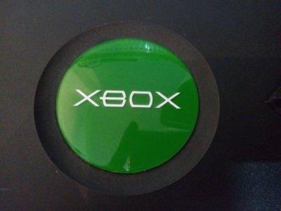 XBOX CLS / 40GB / GRY / 100%