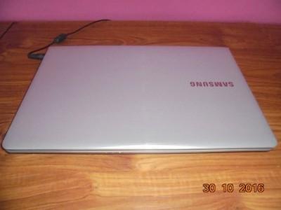 Laptop Samsung Ativ Book 2 Np275e5e K01 6614420223 Oficjalne Archiwum Allegro