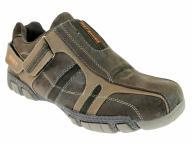 Obuwie sportowe FA46 buty na rzepy rozmiar 48