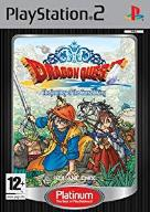 Dragon Quest The Journey IDEAL :: PS2 :: TYCHY