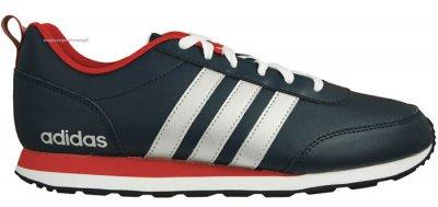 męskie buty adidas v run vs aw4698