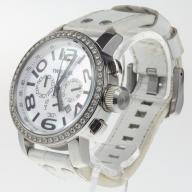 Zegarek męski TW Steel TW-804 chronograf