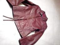 MILAN LEATHER SKÓRA LINING POLYESTER MADE IN INDIA