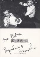 Film - Paprocki & Brzozowski