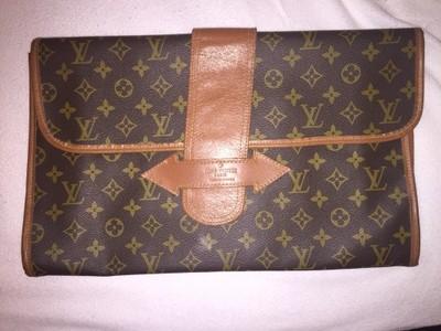 5822036c7e85f Louis Vuitton-replika-torba, aktówka - 6727376971 - oficjalne ...