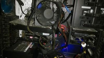 ASUS Z170 Deluxe + Intel Celeron