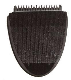 Philips Nożyk Trymer C241 C281 C442 Qc5002 Oryg 3045720101 Oficjalne Archiwum Allegro