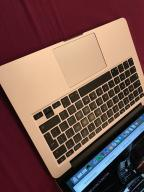 MacBook Pro 13 retina 8GB idealny stan