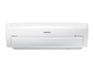 Klimatyzator ścienny 3,5KW Samsung Premium Wrocław