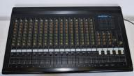 Mixer PHONIC PMC 1602A made in Germany