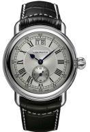 Aerowatch 1942 Elegance Quartz 41900 AA01