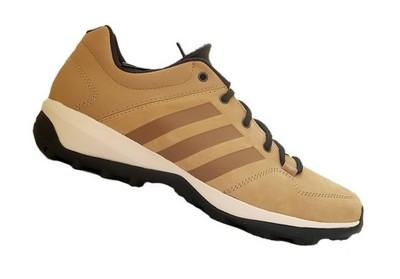 buty adidas daroga plus lea b35243