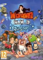 WORMS W.M.D. ALL STARS PC PL - KLUCZ STEAM 24/7