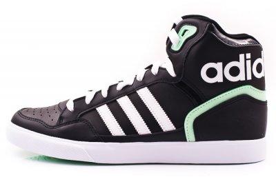 Buty Adidas Extaball W S75003 37 1 3 41 1 3 6148805448 Oficjalne Archiwum Allegro