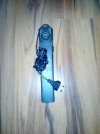 Grzałka AQUAEL EasyHeater 150W , używana