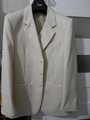 422a0af90c974 Klasyczny elegancki garnitur + kamizelka rozmiar L - 6983208633 ...