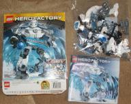 HEROFAKTORY XL NR 6230