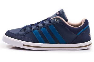 45 1 3 - 6909564263 - oficjalne .. 637ee7531497 Buty Adidas Superstar  Foundation roz 39 1 3 B27136 - Ceny i opinie . 097c0d84cda0