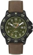 Zegarek Timex Expedition Rugged T49996 od maxtime