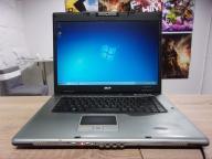 Acer Travelmate 2490 250GB / 1GB RAM