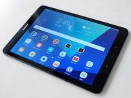 Nowy tablet Samsung Galaxy Tab S3 32GB Black