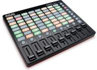 AKAI APC MINI - Kontroler do Ableton Live