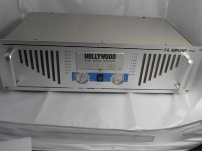 Koncowka Mocy Hollywood Impact 600 6829573059 Oficjalne Archiwum
