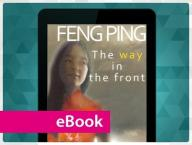 The way in the front. Feng Ping