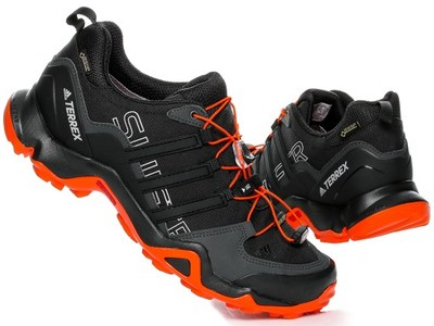Adidas Terrex Swift GORE TEX BB4626 trekking r 45