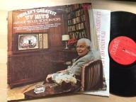 Arthur Fiedler Conducts The Boston Pops Orches G/G