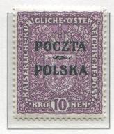 Krakowskie Fi 49 **