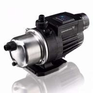 Pompa GRUNDFOS MQ 3-35 Hydrofor bezobsługowy
