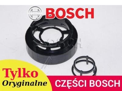 Obudowa blendera robota kuchennego Bosch